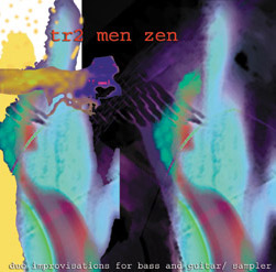 tr2 men zen  ww cd '02